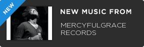 MercyfulGrace Live