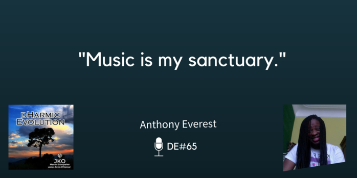 anthony-everest-dharmanic-evolution-interview2
