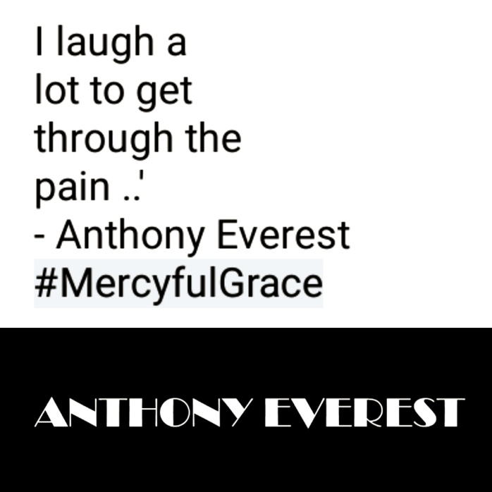 Anthony Everest - Laughter & Pain.jpg