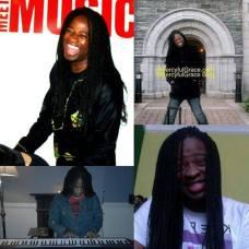 anthony-everest-vocals-piano-mercyfulgrace-com