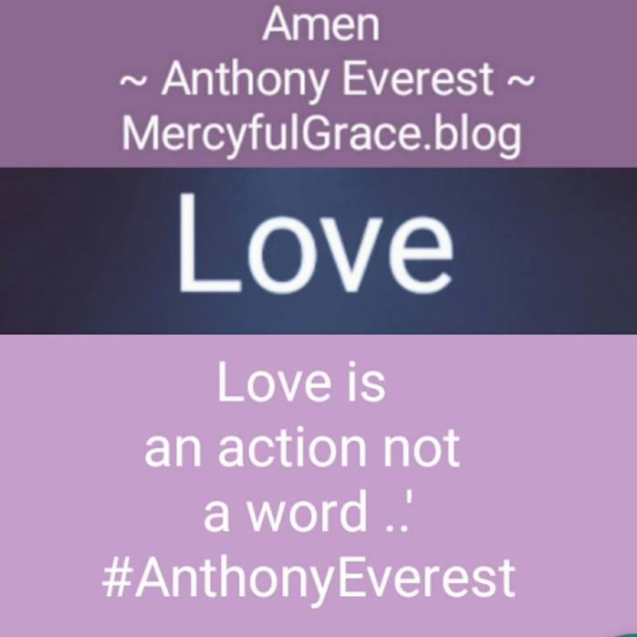 Love - Anthony Everest.jpg
