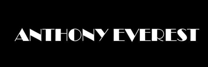 Anthony Everest - Logo