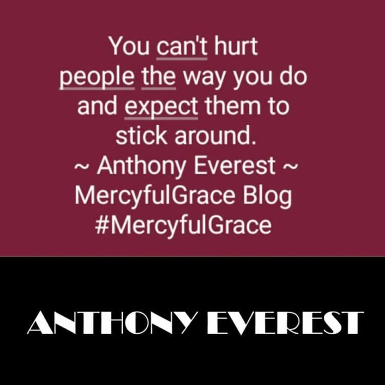 Love Vs God - Anthony Everest - MercyfulGrace.jpg