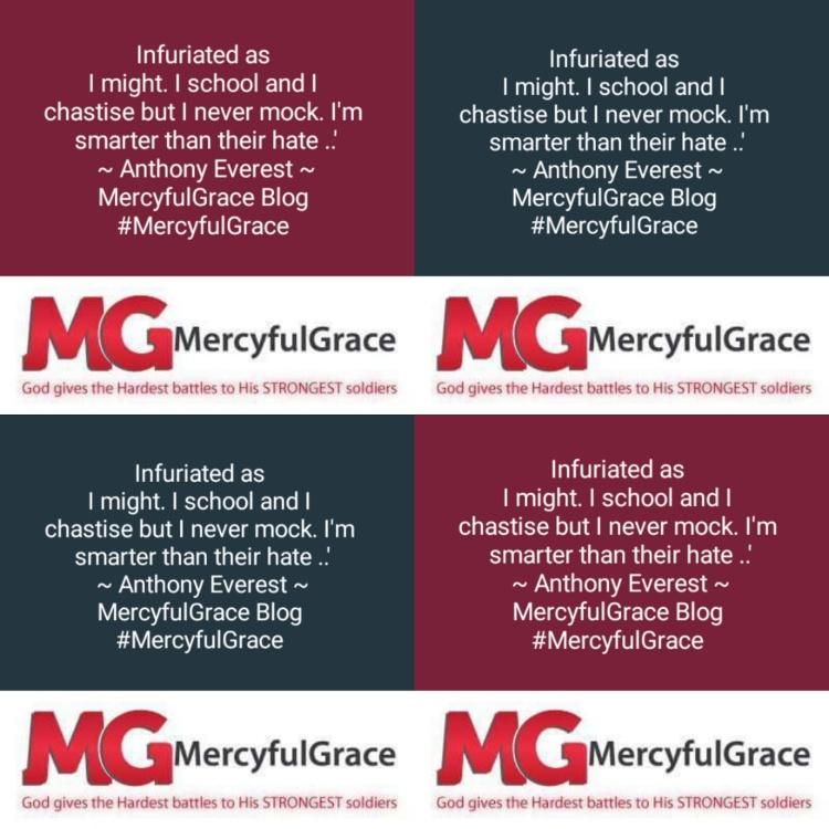 School Them - MercyfulGrace.jpg