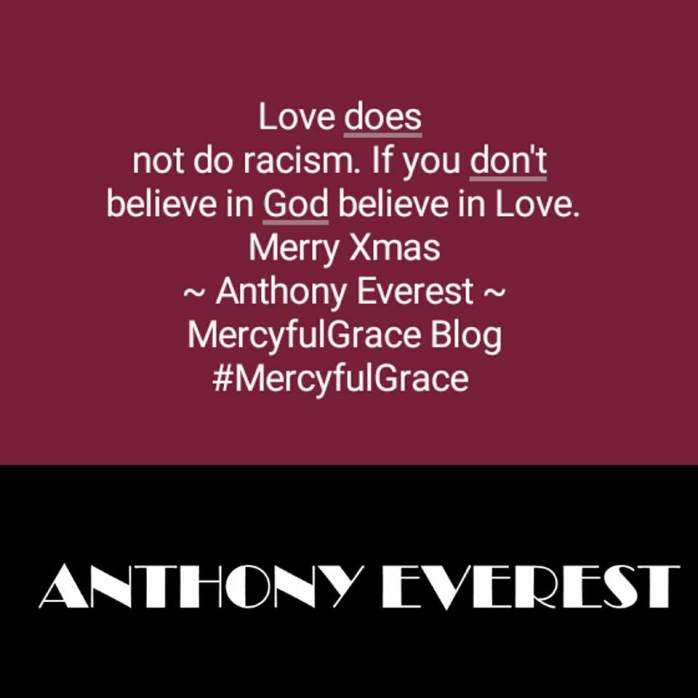 What love would do - Anthony Everest - MercyfulGrace Blog.jpg