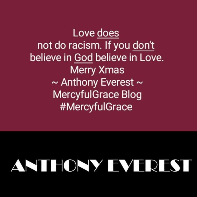 What love would do - Anthony Everest - MercyfulGrace Blog.jpg