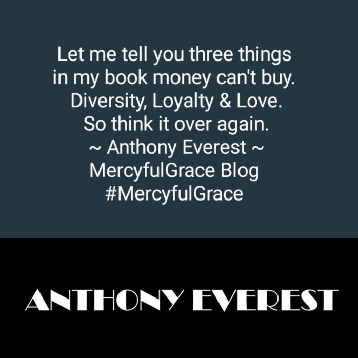 what money can't buy - mercyfulgrace 1488241192..jpg