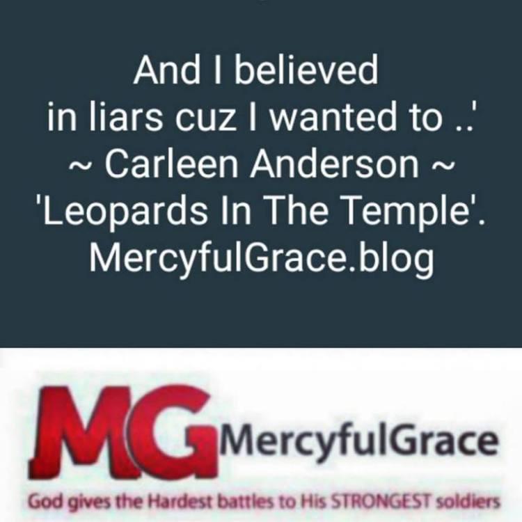 carleen-andersen-mercyfulgrace