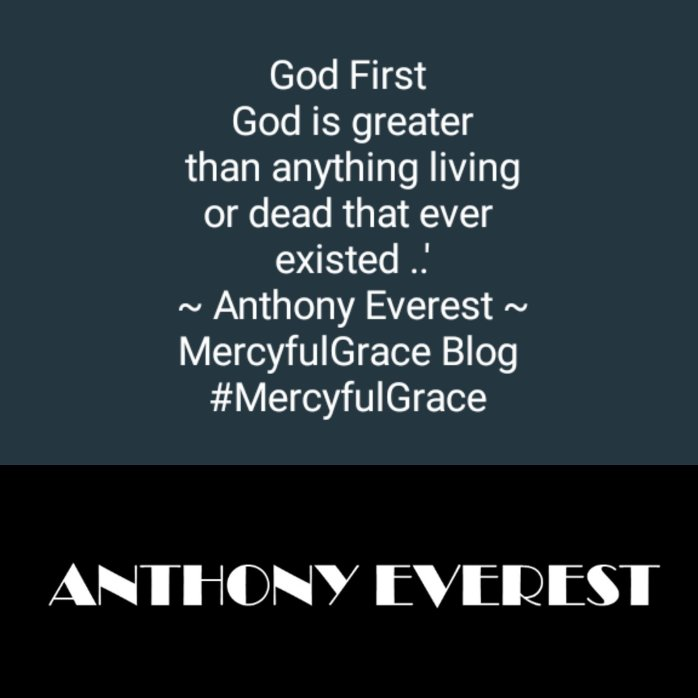 god first1406336029..jpg