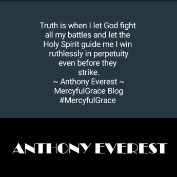 holy spirit - anthony everest 1266288653..jpg